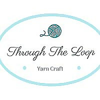 Through The Loop Yarn Craft