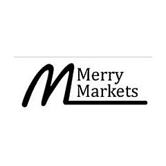 Merry Markets