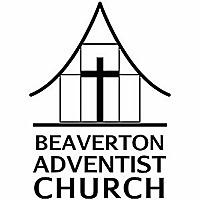 Beaverton Adventist Church Podcast