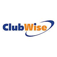 ClubWise Blog