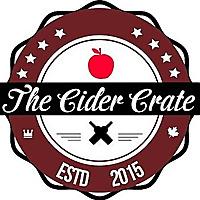 Cider Crate