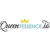 Queentessence