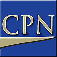 CPN On Point