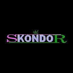 skondor