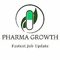 Pharma Growth