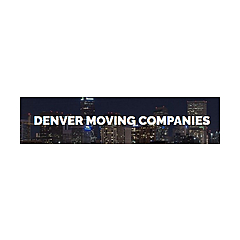 Denver Moving Companies