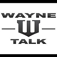 Wayne Talk: A Batman Fan Show