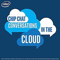 Intel® CitC