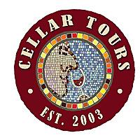 Cellar Tours