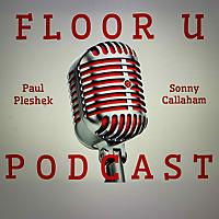 Floor U Podcast