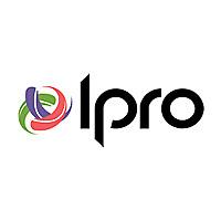 Ipro Tech