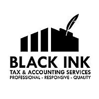 Black Ink | Tax & Accounting