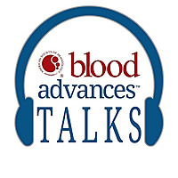 Blood Advances Talks