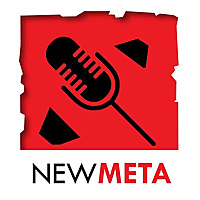 New Meta: DotA 2 Podcast