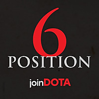 Position Six Podcast