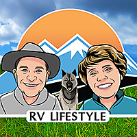 RV Lifestyle