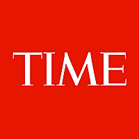 TIME | Current & Breaking News