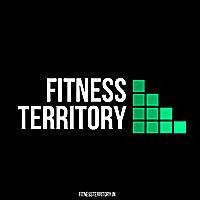 FitnessTerritory