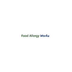 Food Allergy Works