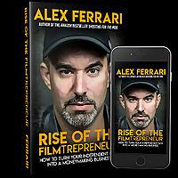 Filmtrepreneur - The Entrepreneurial Filmmaking Podcast