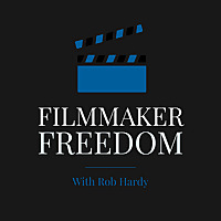 Filmmaker Freedom