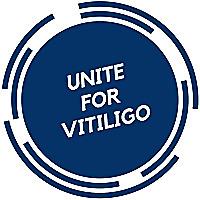Unite For Vitiligo