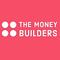 The Money Builders | UK Personal Finance Blog