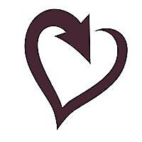 Self love | Reclaiming Myself