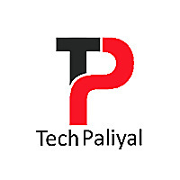 TechPaliyal | Android Tutorial for Developers