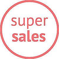 SuperSales Blog