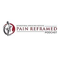 Pain Reframed Podcast
