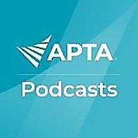 APTA Podcasts