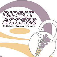 Direct Access Physical Therapy Podcast