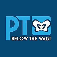 PT Below The Waist