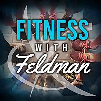 Fitness with Feldman