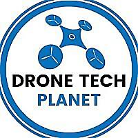 Drone Tech Planet