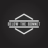 Below The Bonnet with David Reynolds and Michael Caruso