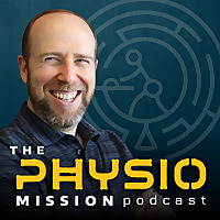 The PHYSIOMission Podcast
