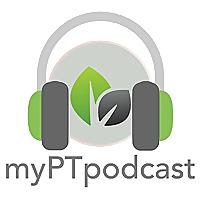 myPTpodcast