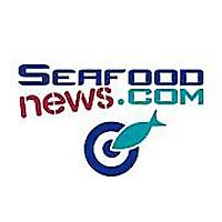 Seafood News Podcast