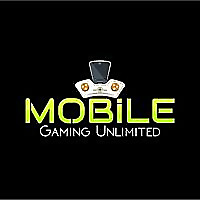 Mobile Gaming Unlimited