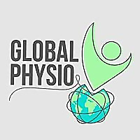 Global Physio Podcast