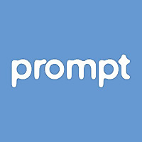 Prompt Softech Blog
