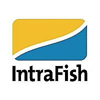 IntraFish Podcast