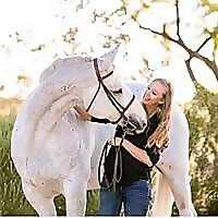 The Phoenix Filly | An Equestrian lifestyle blog