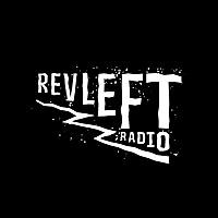 革命左无线电