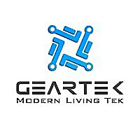Geartek Tech Trends and Solutions, Gear, Gadgets and More