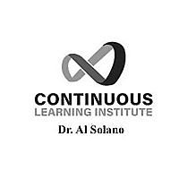 Continuous Learner