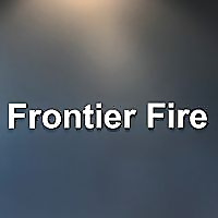 Frontier Fire | Fire Safety and Prevention