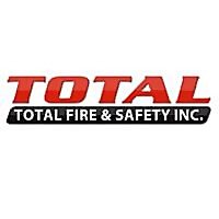 Total Fire & Safety